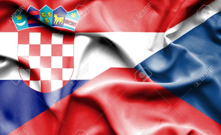 Euro2020 :  Κροατία- Τσεχία