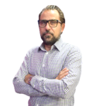 Γιάννης Καρατζαφέρης