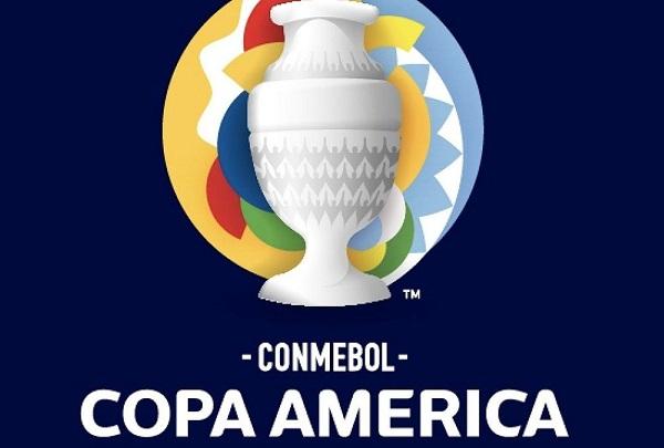 Κόπα Αμέρικα: Βολιβία – Ουρουγουάη