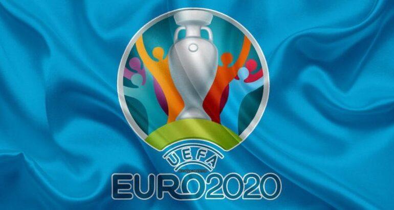 Euro2020: Βέλγιο – Πορτογαλία
