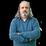 Νίκος Αβραμίδης