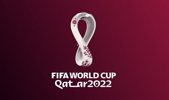 Προκριματικά Μουντιάλ Ασίας: Ομάν- Κατάρ