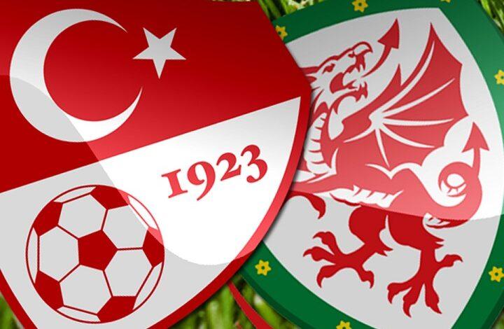 Euro2020: Τουρκία- Ουαλία