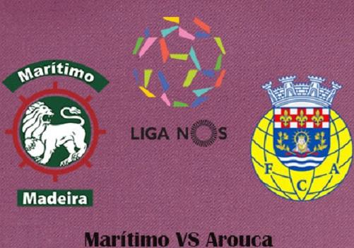 Πορτογαλία: Μαρίτιμο – Αρούκα