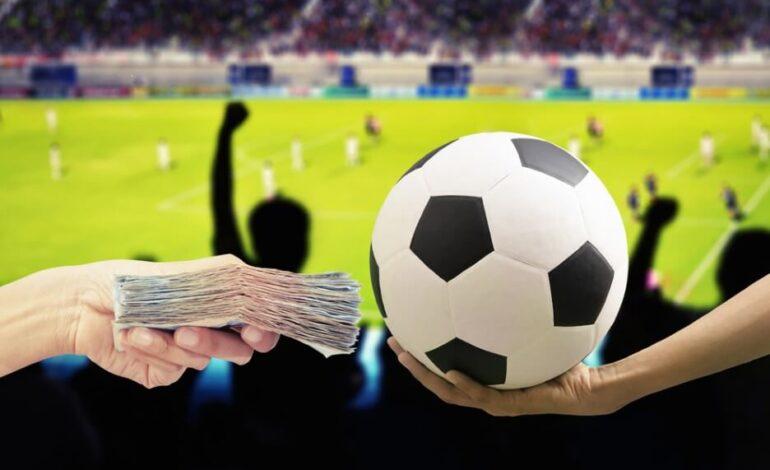 Προτάσεις Superleague και Serie A